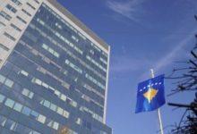 Photo of Влада на Косово: Повредените во сообраќајката во Хрватска вечерва ќе стигнат во Приштина