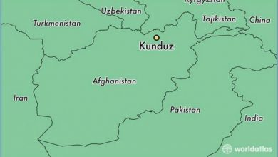 Photo of Во 31 од вкупно 34 провинции во Авганистан се воведува полициски час за да се запрат талибанците