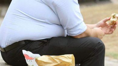 Photo of Во Британија повеќе од 40 отсто од возрасните се здебелиле за време на пандемијата