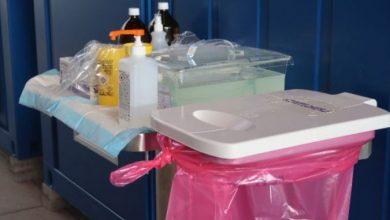 Photo of Во Хрватска една третина од здравствените работници не се вакцинирани