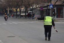 Photo of Во Куманово санкционирани 63 возачи поради брзо возење