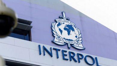 Photo of Во меѓународна акција уапсени 286 лица осомничени за трговија со луѓе