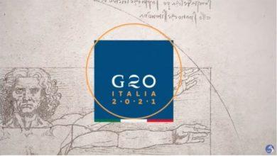 Photo of Во Рим почнува Самит на Г-20 за култура