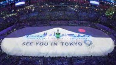 Photo of Во САД, отворањето на Игрите во Токио го следеа 16,7 милиони луѓе, ова е најлошиот резултат во последните 33 години