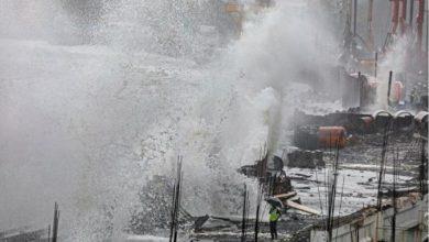 Photo of Во текот на монсунските дождови во Индија починаа повеќе од 160 лица, неколку десетици заробени под свлечишта
