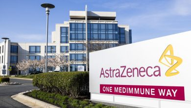 Photo of ЕМА нема потврда за поголем ризик за жени и млади од Астра Зенека