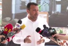 Photo of Заев: Апсолутно нема корупција кај министрите и кај директорите
