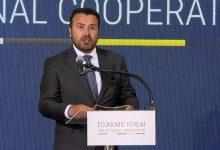 Photo of Заев: Крајната цел е да нема граници меѓу С. Македонија, Србија и Албанија