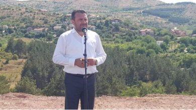 Photo of Заев: За Охрид одлучуваат експерти на УНЕСКО, не можам да и се јавам на норвешката премиерка