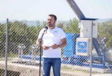Photo of Заев: Партиите што се залагаат за Илирида не можат да добијат ни претседател на месен одбор, а не градоначалник