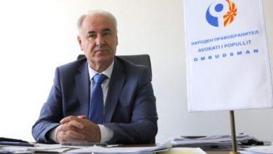 Photo of Зибери: Ресоцијализацијата и образовниот систем за малолетниците сместени во ВПД Тетово е најголем проблем