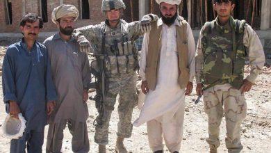 Photo of САД одобриле 100 милиони долари од итниот фонд за помош на авганистанските бегалци