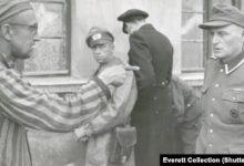 Photo of Во Германија ќе му се суди на стогодишен поранешен чувар во нацистички логор