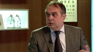 Photo of Даштевски ги оцени изборите за успешни