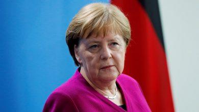 Photo of Германците избираат наследник на Меркел