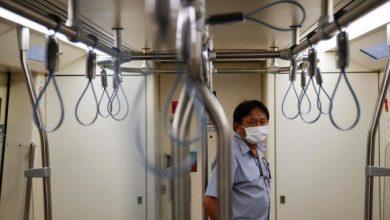 Photo of Јапонија ќе хоспитализира само најтешко заразени пациенти