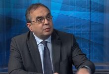 Photo of Даштевски до новинарите: Се извинувам ако нешто погрешно кажав, бев под голем стрес