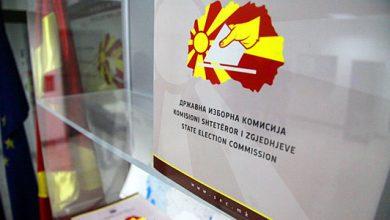 Photo of Во првиот круг 29 општини добија градоначалници, продолжува битката за Скопје, Битола, Тетово, Охрид, Струга…