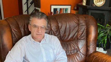 Photo of Доктор Даниловски: Не ми е јасно зошто родителите се бунат за скринингот во училиштата