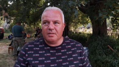 Photo of ВИДЕО:  Нема жртви во пожарот кај Пасјак, потребна ни е секаква помош, апелира градоначалникот на Делчево