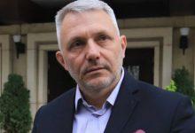 Photo of Хаџигенов: Во Бугарија прислушувани се новинари, политичари и обвинител