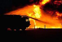 Photo of Прва жртва на пожарите во Косово