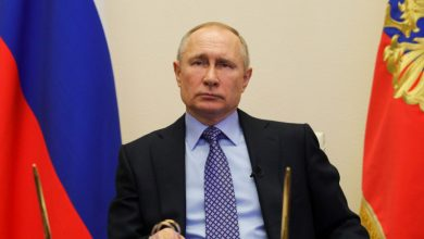 Photo of Путин: Ширењето на НАТО кон Украина е преминување на црвената линија