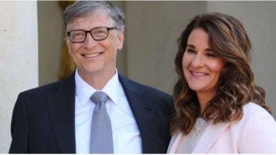 Photo of Разводот на Бил и Мелинда Гејтс завршен