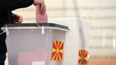 Photo of Со праг или без за независните листи, донесувањето на измените на Изборниот законик во Собранието неизвесно