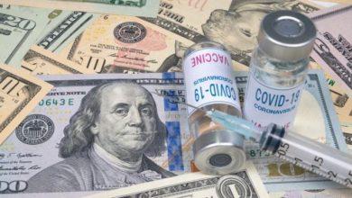 Photo of Статистика: Среде пандемија зголемен бројот на милионери