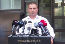 Photo of Ангелов: Владата да прогласи кризна состојба