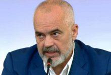 """Photo of Рама: """"Отворен Балкан"""" не е српска игра"""