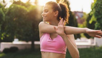 Photo of Три стила на вежбање за здраво срце