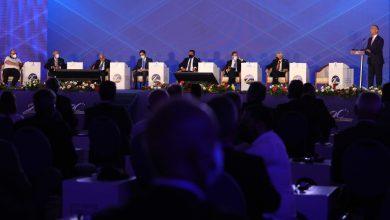 Photo of Заев: Охридскиот договор ги постави темелите на кои градиме заедничко општество