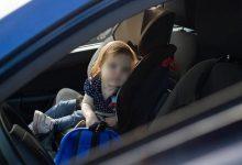 Photo of Во Пореч се уапсени Германци, кои ги заборавиле ќеркичките во заклучен автомобил