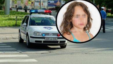 Photo of БиХ: Во прегреан автомобил е пронајдено мртво четиригодишно девојче
