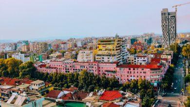 Photo of Албанската радио-телевизија била нападната од хакери – барале 300.000 долари