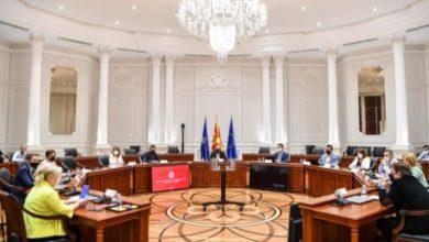 Photo of Нови смени на директорски позиции