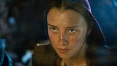 """Photo of """"Врба"""" на Милчо Манчевски добитник на наградата за најдобар филм на њујоршкиот фестивал """"Стони Брук"""""""