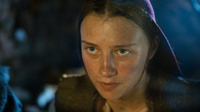 """""""Врба"""" номиниран за најдобар меѓународен филм на фестивалот Рејнденс во Лондон - МИА"""