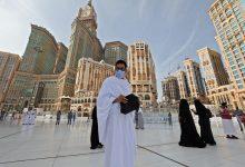 Photo of Прв дијалог за човекови права меѓу ЕУ и Саудиска Арабија
