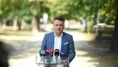 Photo of Шилегов: Скопје за 4 години драстично го намали загадувањето – од година во година дишеме се почист воздух