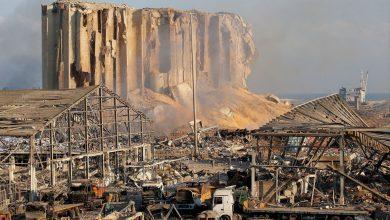 Photo of Во Либан распишана потерница по поранешен министер поради експлозијата во пристаништето во Бејрут