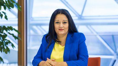 Photo of Павлова : Пристапот до финансии останува еден од најголемите проблеми за малите и средните претпријатија