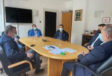 """Photo of Филипче и хирурзите од """"8 Септември"""" нашле привремено решение за оперативниот програм"""
