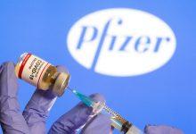 """Photo of Вашингтон пост: САД ќе донираат милиони вакцини против Ковид-19 од """"Фајзер"""""""