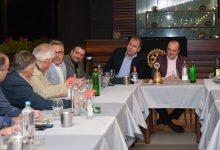 Photo of Кондовски: Големата ротаријанска идеја не обединува во обврската за континуиран придонес во заедницата!