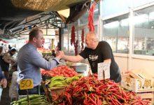 Photo of ХРИСТО КОНДОСКИ : Локалниот економски развој во Битола е приоритет !