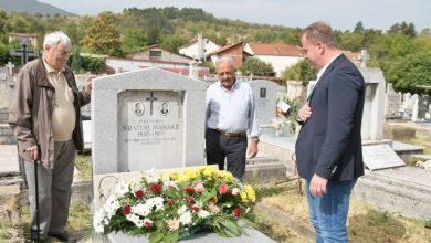 Photo of Кондовски: Браќата Манаки, дале огромен придонес за светската кинематографија. Нив им должиме што Битола ја поставија високо на светската мапа на филмот!