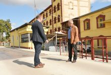 Photo of Кондовски: Општината може да игра значајна улога во економскиот раст и развој на Битола